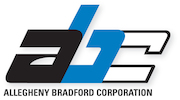 Allegheny Bradford, Top Line, Allegheny Surface Technology logo